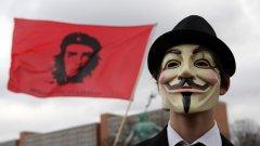 """""""Известните"""" срещу """"анонимните"""" или връщаме ли се 300 години назад като общество, след като започваме война """"всеки срещу всеки"""", без """"обществен договор"""" и без доверие"""