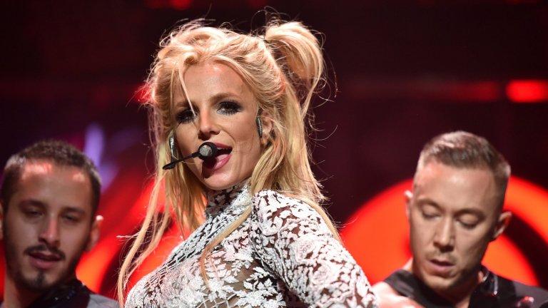 Според адвоката на Джейми Спиърс бащата на певицата вярва, че тя трябва да получи шанс сама да се оправя с живота си