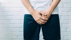 """Епидемията от COVID-19 може да затрудни лечението и на някои други болести, включително и да доведе до това, което експертите наричат """"супергонорея"""""""