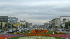 - Коя е най-високата сграда в Москва?   - Лубянка, защото от подземията й се вижда Сибир