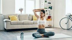 Как да се справим с мускулната треска и умората
