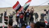 Адел Абдел Махди подаде оставка след два месеца на протести