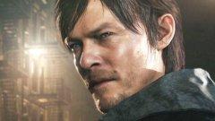 Silent Hills  Silent Hills трябваше да бъде абсолютният хит, който да върне култовата поредица по пътя на успеха след противоречивата Sillent Hil: Downpur от 2012 г. На кормилото на проекта беше поставен легендарният Хидео Коджима (създателят на Metal Gear Solid), като той трябваше да си съртуднични с известния режисьор Гилермо дел Торо, който има огромен опит в хорър жанра. В главната роля пък беше поставен актьорът Норман Рийдъс (The Walking Dead). Всичко това говореше, че Silent Hills трудно може да се провали. Но в крайна сметка дори не се стигна дотам.   Коджима раздели пътищата си с Konami и преструктурира своето студио като независим разработчик на игри, а в последствие се обедини отново с Рийдъс и дел Торо, за да създадат Death Stranding.