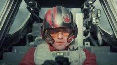 И новият Star Wars лежи на герои и сюжети от преди 30 г.