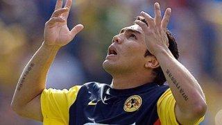 Салвадор Кабаняс е пред трансфер в английския Съндърланд, но съдбата решава нещо съвсем различно...