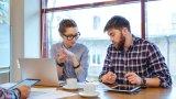 Бизнесът не спи: Защита и ефективност тук и сега