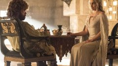 Кой е главният герой в Game of Thrones?
