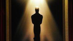 """Наградите """"Оскар"""" ще бъдат раздадени за 89-и път досега."""