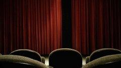 Премиерите в театрите в София и страната обещават уют през студените есенни дни