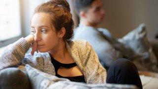 Да съхраним връзката си по време на изолация (и да не се избием)