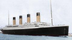 """""""Титаник"""" е най-известната, но има и други, които са далеч по-мащабни"""