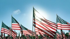 Имигрантите ударно надебеляват в САЩ