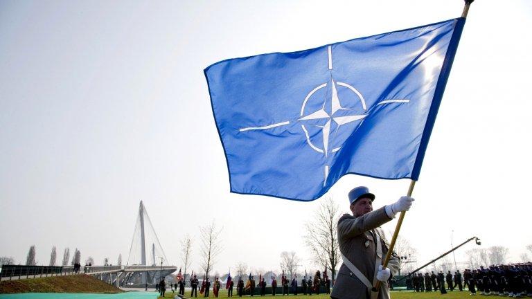 Сергей Лавров коментира, че от руска страна ще има отговор за бъдещи западни санкции