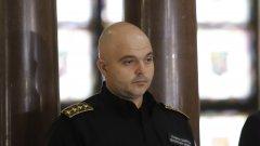 Иванов е притеснен от разхлабването на мерките и определя българите като безотговорни