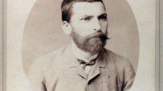 Улици на историята: Захарий Стоянов - пазителят на родните въстания и история