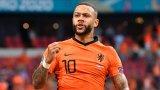 """Класата на Нидерландия си каза думата, """"лалетата"""" са на осминафинал"""