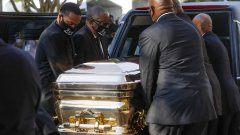 Убийството на Флойд предизвика вълна от протести срещу расизма и полицейското насилие