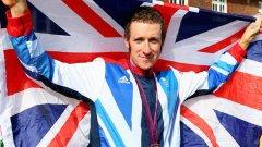 Брадли Уигинс се съмнява, че Армстронг ще си признае за допинга