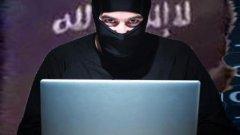 """Не е лесно да си терористична организация и да поддържаш пропагандната машина чрез приложения. """"Ислямска държава"""" изглежда се забърква във високорисков и скъп експеримент"""