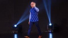 Джеф Безос се оттегля от Amazon