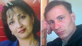 Руското канибалско семейство, което не призна колко жертви е консумирало