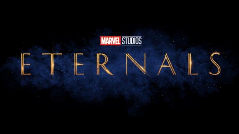 """Eternals  Премиера: 5 ноeмври Вселена: Филмова вселена на Marvel  Време беше и Анджелина Джоли да стане супергероиня. В този филм тя ще е един от Вечните - безсмъртна извънземна раса, която от 7000 години тайно обитава Земята. След събитията в """"Отмъстителите: Края"""" се случва """"неочаквана трагедия"""" и именно тя ще накара Вечните да излязат от сенките, за да защитят отново човечеството от злите си събратя, познати като Девиантите. Сред другите познати имена в актьорския състав на Eternals са Салма Хайек и Ричард Мадън (Game of Thrones, Bodyguard)."""