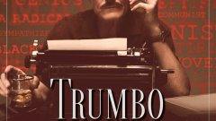 """""""Тръмбо"""" тръгва по кината на 6 ноември 2015 г. Лентата ще дебютира на филмовия фестивал в Торонто през септември"""