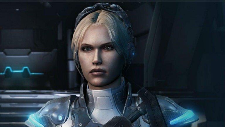 StarCraft: Ghost   StarCraft:Ghost трябваше да бъде първият опит на Blizzard за навлизане в света на конзолите през далечната 2002 г., като смело задаване на нова посока за целия франчайз. Ghost бе замислен като stealth шутър в трето лице, който представя задълбочен поглед върху вселената на StarCraft чрез историята на женския герой Nova. След няколко забавяния на проекта обаче Blizzard през 2006 г. обявиха, че временно прекъсват разработването на играта, преди тя официално да бъде запратена в небитието през 2014 г.
