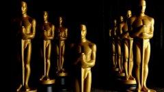 Наградите и касовият успех някога вървяха ръка за ръка, но днес разминаването между най-хвалените и най-популярните филми никога не е било по-голямо. Доказателството са номинациите за Оскар през 2015-та