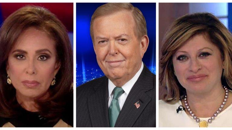 Делото на компанията Smartmatic срещу Fox News може да има опустошителни ефекти