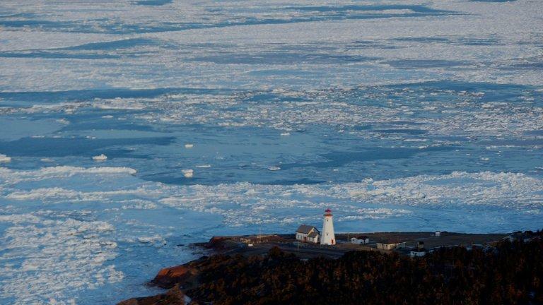 Остров Принц Едуард е една от десетте провинции на Канада. През последното десетилетие с бързи темпове там се развива икономиката, базирана главно в ключови области като: самолетостроенето, биотехнологиите, информационните и комуникационни технологии и производството на енергия от възобновяеми енергийни източници.
