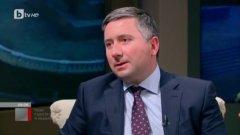 Сигналът срещу Иво Прокопиев е подаден от Пламен Георгиев, КПКОНПИ