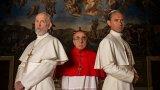 Новият папа срещу младия папа - кой ще бъде по-обичан?