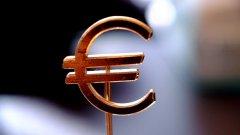 """Пазарите научиха ценен урок от пакета помощи за еврозоната: """"Спасителните мерки се случват под натиск!""""..."""