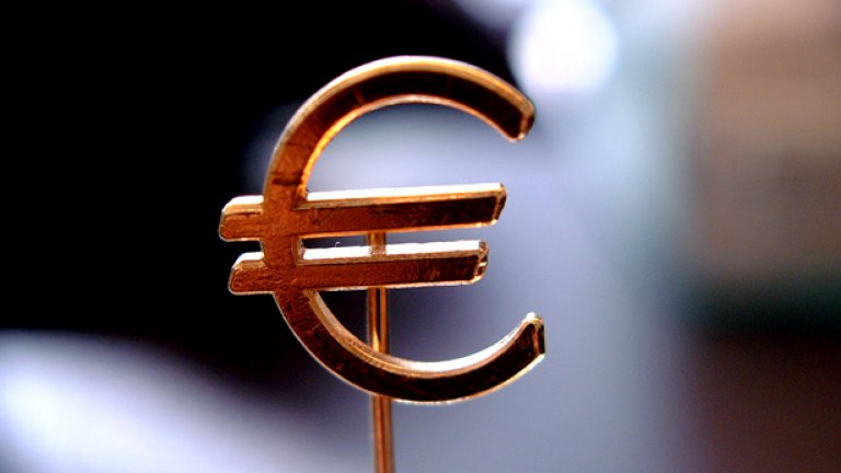 Ще се изостри ли дълговата криза в Гърция до необуздани размери...