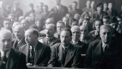 Една от най-мрачните дати в новата история на България
