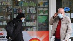 Лекарите предлагат медикаменти, за които не е нужна рецепта, да се продават и в денонощните магазини