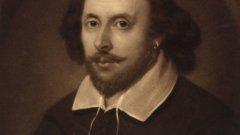 Според някои изследователи, освен че е починал на 23 април, Уилям Шекспир също така е и роден на същата дата. Тези спекулации са само част от мита, обвил името на легендарния драматург