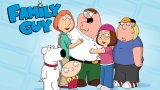 Във Family Guy има и свежи епизоди, които умело се движат по ръба между приемливо и неприемливо и ако го прекрачват - то не е прекалено. Или е прекалено, но пък им прощаваме, защото е наистина адски, адски смешно.  Осем именно такива момента от поредицата можете да видите в нашата галерия: