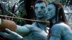 """Порнозвездите във филма """"This Ain't Avatar XXX"""" ще бъдат гримирани като н'ави - местното население на планетата Пандора"""