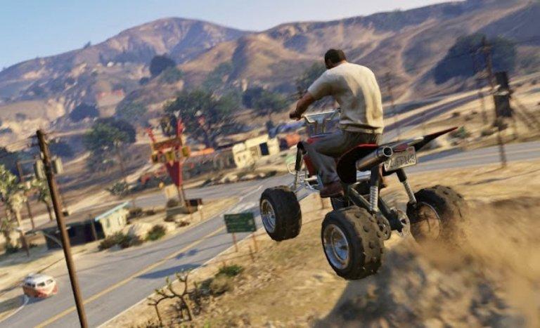 Сваляйки пиратска версия на GTA V и други игри, геймъри са предоставяли машините си на хакери, които да копаят с тях криптовалута.