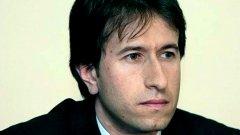 Корман Исмаилов е един от изключените от ДПС заради подкрепата си за бившия втори в движението Касим Дал.
