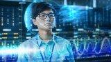Новите технологии помогнаха на едно китайско семейство да се събере със сина си