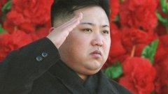 Ким Чен-Ун - Лидерът на Северна Корея отново събуди в американците страха от ядрена война. Направи го като проведе няколко теста на междуконтинентални балистични ракети, както и чрез размяната на заплахи и обиди с американския президент Доналд Тръмп.