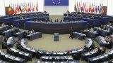 Полша и Унгария видяха успех в забавянето на механизма за върховенство на закона