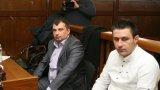 КПКОНПИ е внесла иск за изземане на незаконно придобито от Рачев имущество на стойност 9,3 млн. лв.