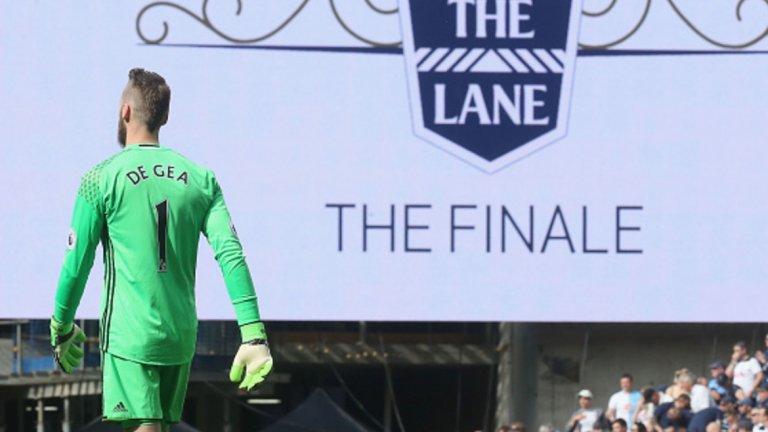 И докато за Почетино и момчетата му всичко е ясно, в противникова лагер предстои най-голямото изпитание за – финалът в Лига Европа.
