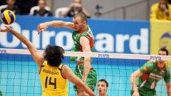 Теодор Тодоров направи супердебют за националния отбор