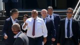 Борисов намекна за оставка, но дали наистина я има предвид?
