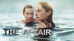 """The Affair: Спомени за """"онова лято"""""""